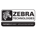 Zebra PartnerEmpower logo